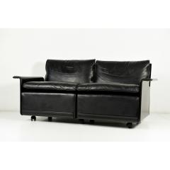 2-Sitzer Sofa 620