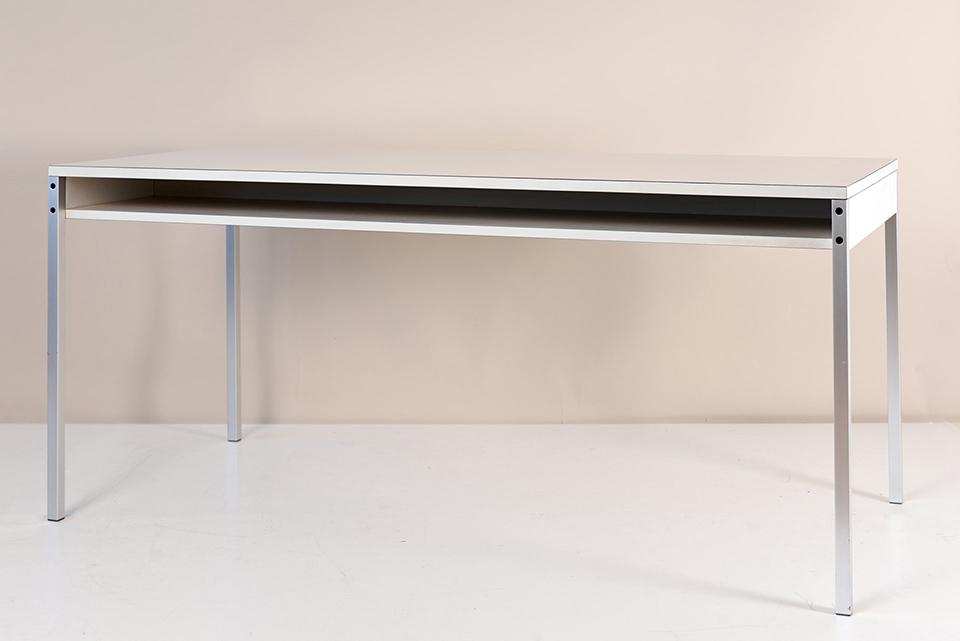 Schreibtisch Dieter Rams