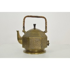 WATER KETTLE - AEG - 2517