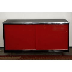 02651 sideboard_rot_g