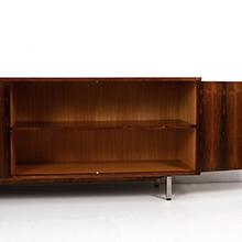10876 sideboard palisander deutschland 1968