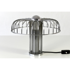 TABLE LAMP - NETHERLANDS - 1969