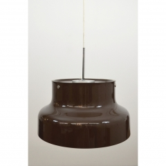 PENDANT LIGHT - BUMLING - ANDERS PEHRSON