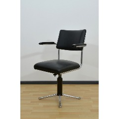 DESK CHAIR - MAUSER- SWIVEL