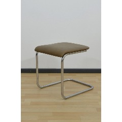 CANTILEVER STOOL - MAUSER