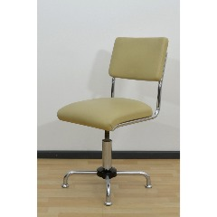 DESK CHAIR - BIGLA - SWITZERLAND