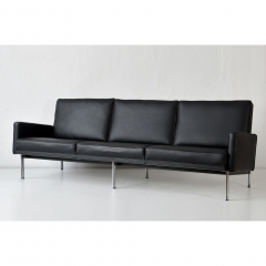 "KNOLL INT. - SOFA ""PARALLEL BAR SYSTEM"""