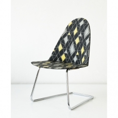 EASY CHAIR - WALTER PAPST - MAUSER
