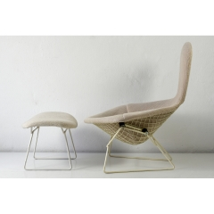 09792 hochlehner_sessel_harry_bertoia_knoll_usa_1952