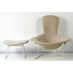09793 hochlehner_sessel_harry_bertoia_knoll_usa_1952