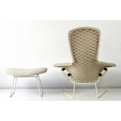 09794 hochlehner_sessel_harry_bertoia_knoll_usa_1952