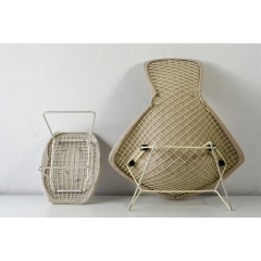 09795 hochlehner_sessel_harry_bertoia_knoll_usa_1952