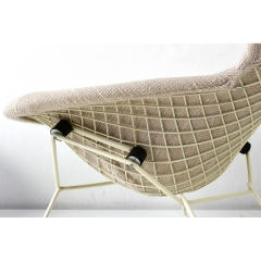 09796 hochlehner_sessel_harry_bertoia_knoll_usa_1952