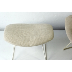 09798 hochlehner_sessel_harry_bertoia_knoll_usa_1952