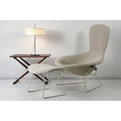 09799 hochlehner_sessel_harry_bertoia_knoll_usa_1952