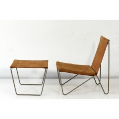 07432 bachelor_chair_wildleder_panton_hansen_1955