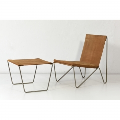 07433 bachelor_chair_wildleder_panton_hansen_1955