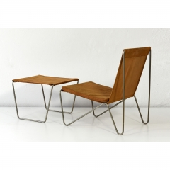 07434 bachelor_chair_wildleder_panton_hansen_1955