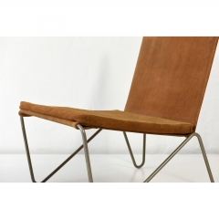 07437 bachelor_chair_wildleder_panton_hansen_1955