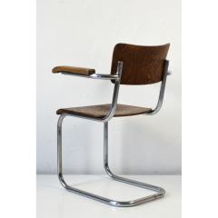 09064 freischwinger_armlehnstuhl_thonet_deutschland_1950