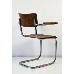 09065 freischwinger_armlehnstuhl_thonet_deutschland_1950