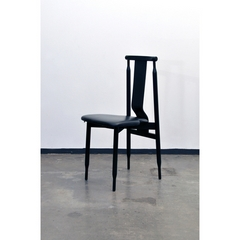 "GAVINA - Chair ""LIERNA"""