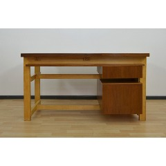 DESK - SINGLE-ITEM