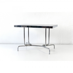 COFFEEHOUSE TABLE - THONET B 57