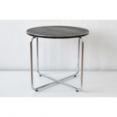 SIDE TABLE - MIES VAN DER ROHE - BIGLA - 1938