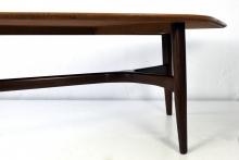 100707 Sculptural Sidetable daenemark 1955
