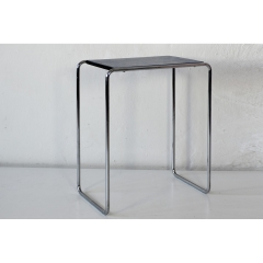 SIDE TABLE - probably THONET - GERMANY - AROUND 1930