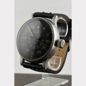 OBSERVATION WATCH - LANGE&SÖHNE - GERMANY - 1942