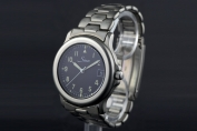 CHRONOMETER - AUTOMATIC - TITANIUM - SINN - GERMANY - AROUND 1990