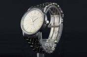 WRIST WATCH - IWC - INGENIEUR - REF. 666A - 1958