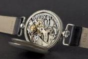 111912 chronograph henry moser le locle schweiz 19