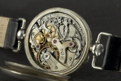 111913 chronograph henry moser le locle schweiz 19