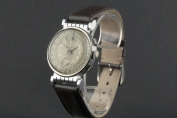 CHRONOGRAPH - CADETTE - BREITLING - SWITZERLAND - AROUND 1950