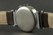 11206 chronograph breitling cadette schweiz 1950