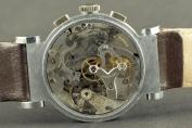 11209 chronograph breitling cadette schweiz 1950