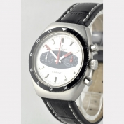 CHRONOGRAPH – BREITLING – SPRINT – REF. 2214 – SWITZERLAND – 1969