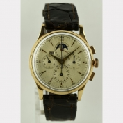 08682 chronograph_universal_tri_compax_rosegold_sc