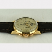 08685 chronograph_universal_tri_compax_rosegold_sc