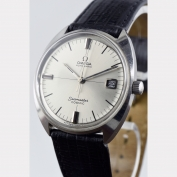 WRIST WATCH - OMEGA - SEAMASTER COSMIC - SWITZERLAND - 1971