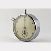 STOPWATCH - OTS ARNAUD - FRANCE - 1954