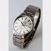 CHRONOMETER - OMEGA CONSTELLATION - STAINLESS STEEL - 1969