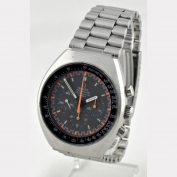 06171 chronograph_omega_proof_mark_2_1970_g