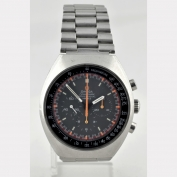 06172 chronograph_omega_proof_mark_2_1970_g