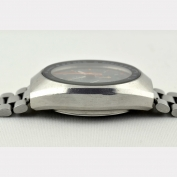06174 chronograph_omega_proof_mark_2_1970_g