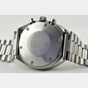 06175 chronograph_omega_proof_mark_2_1970_g
