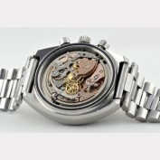 06176 chronograph_omega_proof_mark_2_1970_g